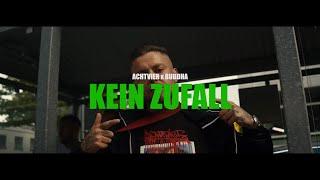 AchtVier feat. Buddha - Kein Zufall (prod. by TVL & JMXJ)
