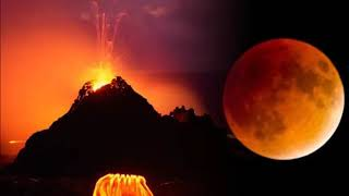 Eclipse 2019: Could Super Blood Wolf Moon cause Hawaii Volcano ERUPTION? USGS Warning