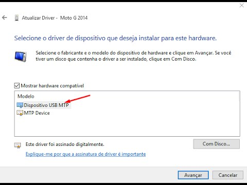 ACER DISPOSITIVO USB MTP WINDOWS 10 DRIVER DOWNLOAD