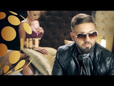 ANGEL ft. SVETLANA VASILEVA - PRAV TI PAT / АНГЕЛ ft. СВЕТЛАНА ВАСИЛЕВА - ПРАВ ТИ ПЪТ