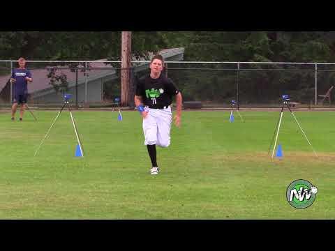 Jack DeDonato - PEC - 60 - Bellevue HS (WA) - July 18, 2018
