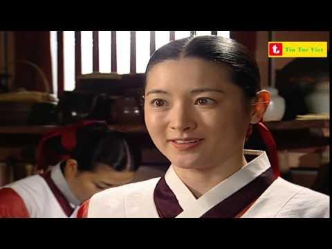 Top 4 Bộ Phim Hàn Quốc Đáng Xem Nhất Trong 20 Năm Qua (Top Korean Movies)