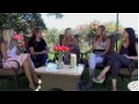 Focus Conversations   Men, Dating And Favorite Dates In LA