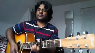 Junoon - Sayonee - guitar chords