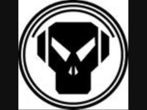 "Bailey ""Metalheadz""  Lost Dubplates Mix - Intabeats Drum & Bass Radio Show, MoS Radio (04.06.2013)"