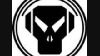 "Bailey ""Metalheadz""  Lost Dubplates Mix - Intabeats Drum & Bass Radio Show, MoS Radio (04.06.2013)"