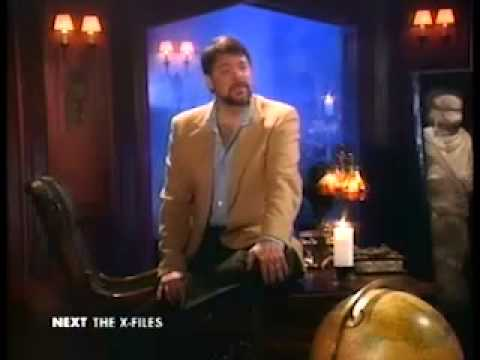 Frakes or Fiction