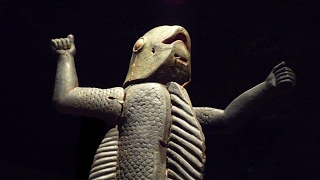 France refuses to return cultural artifacts to Benin