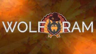 Minecraft - WOLFRAM 3.4.1 UPDATE (OptiFine, Force OP Hack) 1.8 - 1.8.9 Wolfram Hack - WiZARD HAX