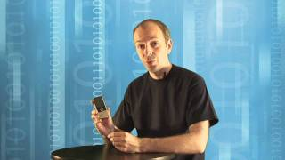 Nokia 6700 Classic Mobile Phone Review