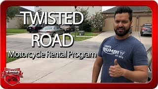 twisted-road-motorcycle-rental-service-review
