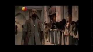 Хюррем и Сулейман - in your room