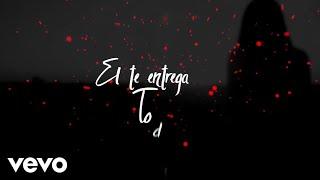 Andy Andy - Sigo Siendo El Dueño (Lyric Video)
