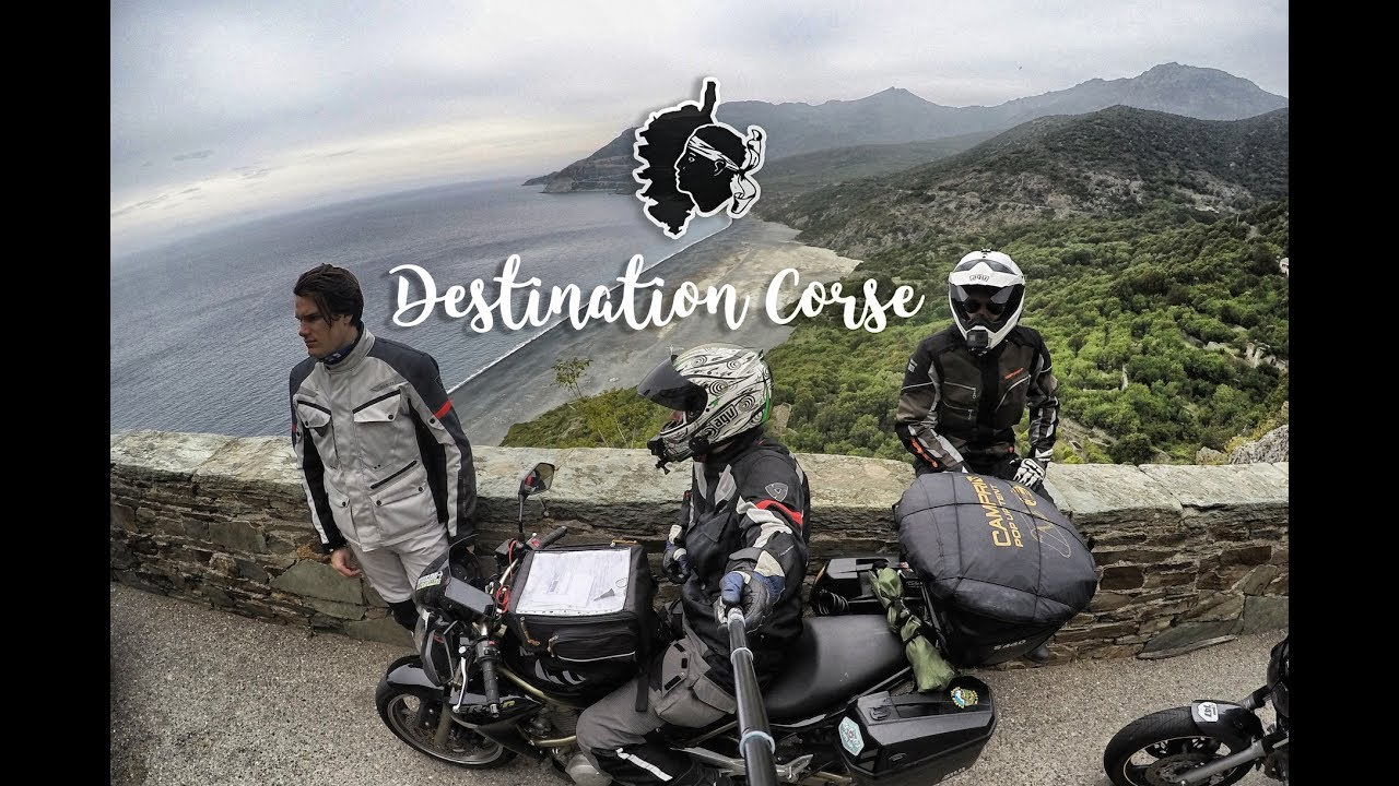 corsica in moto destination corse gopro may 2017 youtube. Black Bedroom Furniture Sets. Home Design Ideas