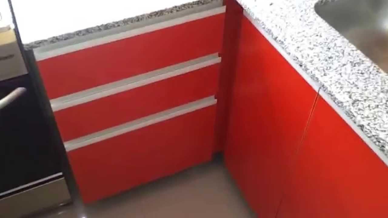 Muebles Rojo Alcala De Henares Amazing Mueble Rojo Ikea Besta  # Muebles Rojo Alcala De Henares