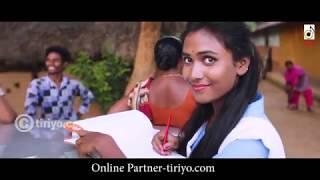 Making Video of Aatu Baher | Rani, Kiran & Surendra | Tiriyo Music | HD