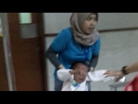 Youtube Tempat Khitan Laser Di Bandung