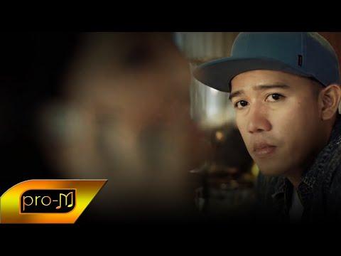 Lagu Indonesia Terbaik Terbaru 2018 - 2017