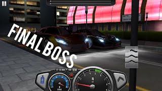 Top Speed: Drag & Fast Racing | Part-10 | screenshot 2