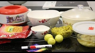 KITCHEN TIPS AND TRICKS IN HINDI | USEFUL TIPS FOR KITCHEN