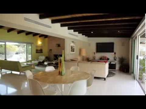 1080 E Alejo Road, Ruth Hardy Park / Movie Colony, Palm Springs