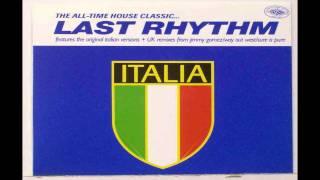 Last Rhythm - Last Rhythm (Way Out West Remix) (HQ)