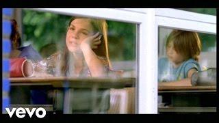Laura Omloop - Stapelgek Op Jou