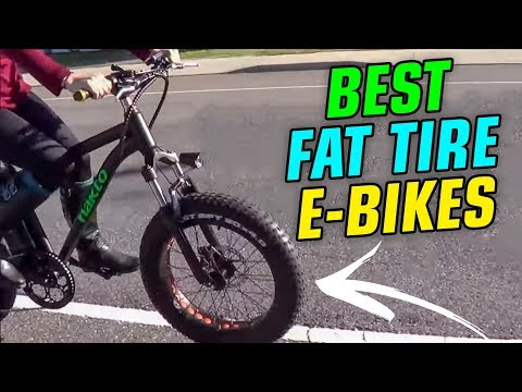five-great-fat-tire-ebikes!-|-greenmotion-e-bikes