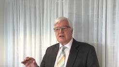 Juhani Eskola: Valinnanvapaudella on merkitystä kun sosiaali- ja terveyspalvelut toimivat