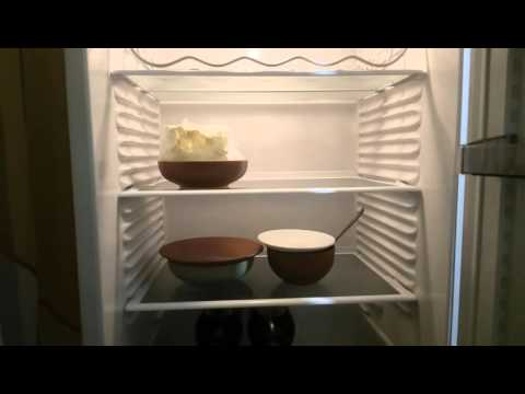 Холодильник Атлант из Холодильник.ру Краснодар