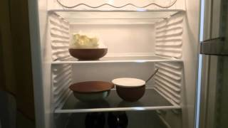 Холодильник Атлант из Холодильник.ру Краснодар(, 2015-09-30T08:36:26.000Z)