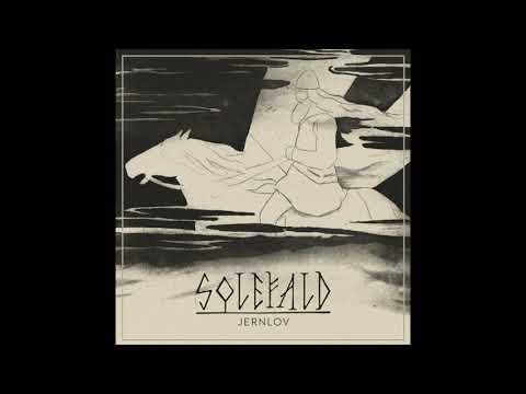 Solefald - Jernlov (full demo - 2016 remaster)