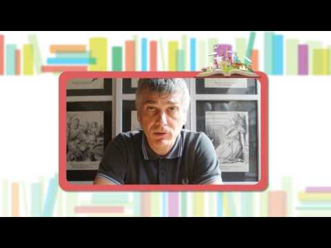 English Reading and Creative Writing Series - Tim Moore