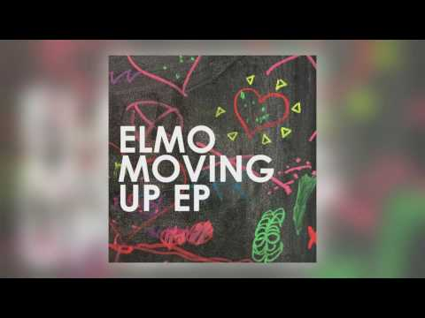 01 Elmo - Moving Up [Five Missions More]
