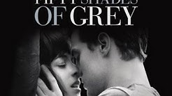 Fifty Shades of Grey: The Unseen Edition – On Blu-ray & DVD (Universal Pictures) HD