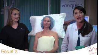 ResurFX Laser - The Vein & Cosmetic Center of Tampa Bay Thumbnail