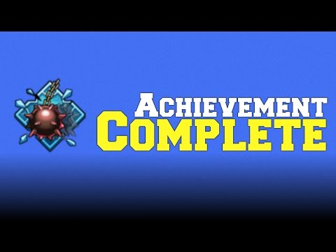 Hardest Castle Clash Achievement Completed - Episode 52 1/2