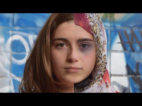 Fremde  Kurzfilm  DeutschGerman  Full HD 2015