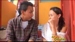 El gavilan Episodio 5 red de comunicadores de Matagalpa