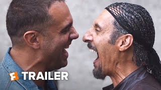 The Jesus Rolls Trailer #1 (2020) | Movieclips Indie