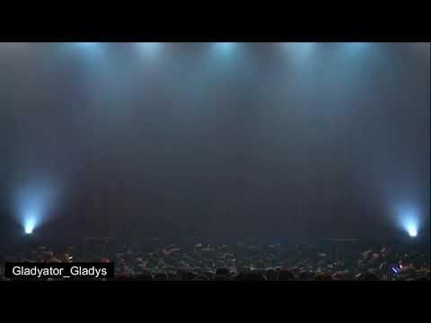 Touken Ranbu Musical- Kashuu Live(READ DESCRIPTION👇)