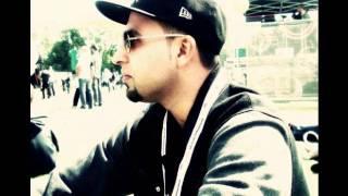 Download DJ NASHA Nas MP3 song and Music Video
