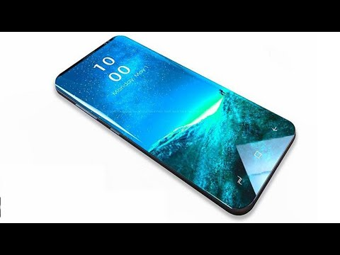 Top 5 Best Gaming Smartphone Under  15000 | 2020 [February] Best Gaming Mobile Phone Under 15000