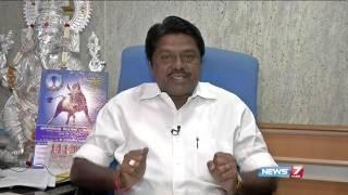 Morning Prime Special: Suspense over Jallikattu still prevails Seg 1