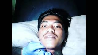 Video Patrick tattoo studio jogja punya download MP3, 3GP, MP4, WEBM, AVI, FLV Juli 2018