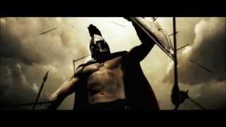 Top 10 medieval war films