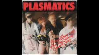 Watch Plasmatics Fast Food Service video