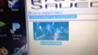 How to mod Resident Evil 5 Usb Ps3 No jailbreak 2015