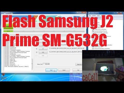 tutorial-flash-samsung-j2-prime-sm-g532g