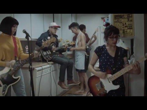 Grave School – Eugene, OR (Music Video)
